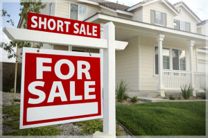 11-12-shortsale
