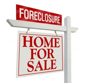 12-24-foreclosure