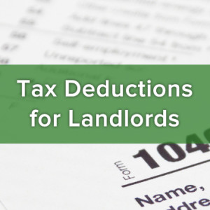 Tax Implications Selling A Rental Property